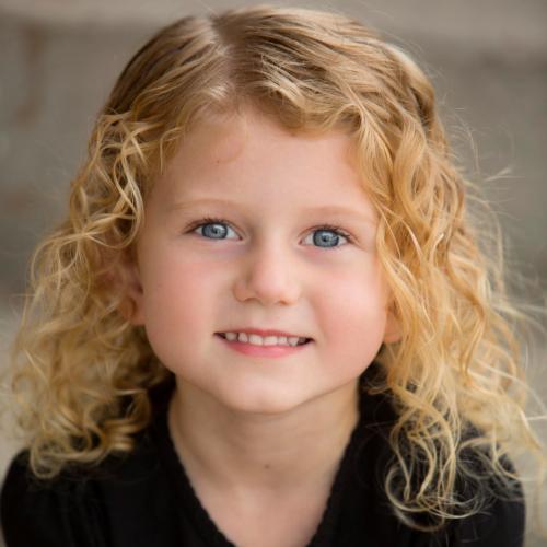 Madeline Putnam
