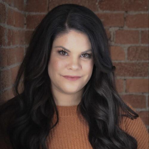 Sara Tourigny