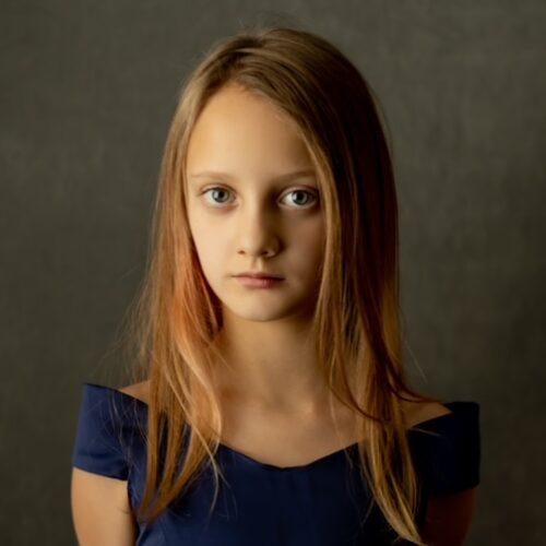 Katie Gygi